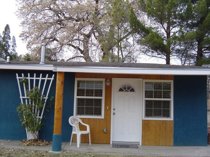 1342 Sloan Court SW, Albuquerque, NM 87105