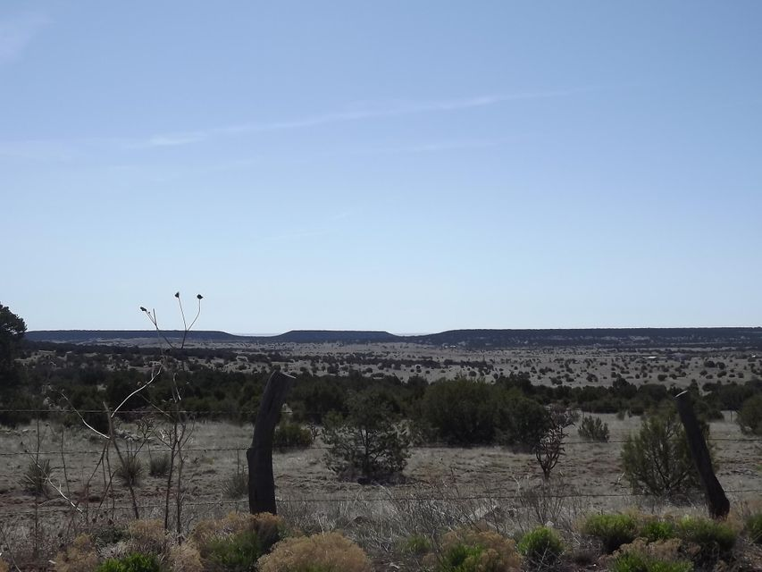 66 Gallegos Road, Tijeras, NM 87059