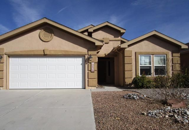 10428 Savoy Drive NW, Albuquerque, NM 87114