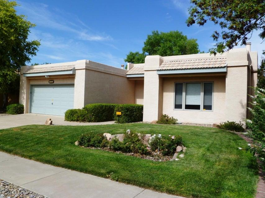 7315 Don Tomas Lane NE, Albuquerque, NM 87109