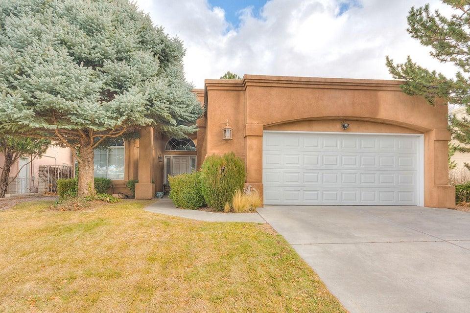 6612 Wentworth NE, Albuquerque, NM 87111