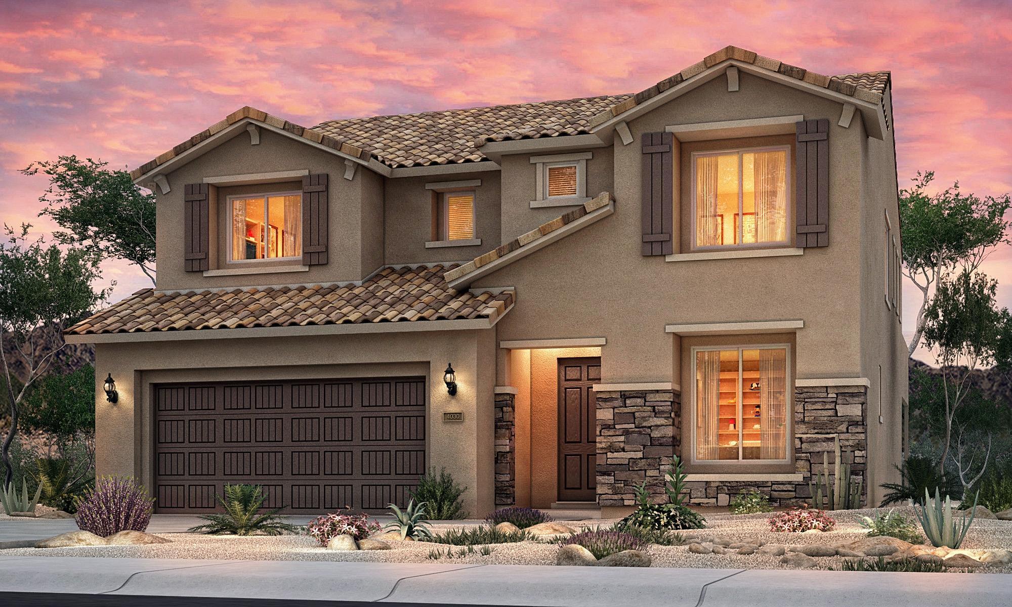 1228 Walsh Loop SE, Rio Rancho, NM 87124