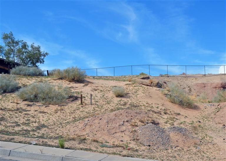 5101 Cascade Place NW, Albuquerque, NM 87105