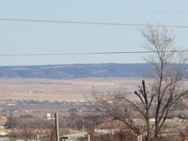 84 Wilson Loop, Edgewood, NM 87015