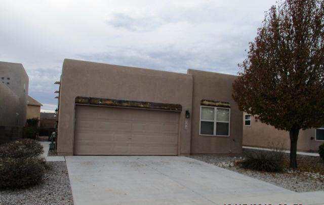 9701 Calle Chamisa NW, Albuquerque, NM 87114