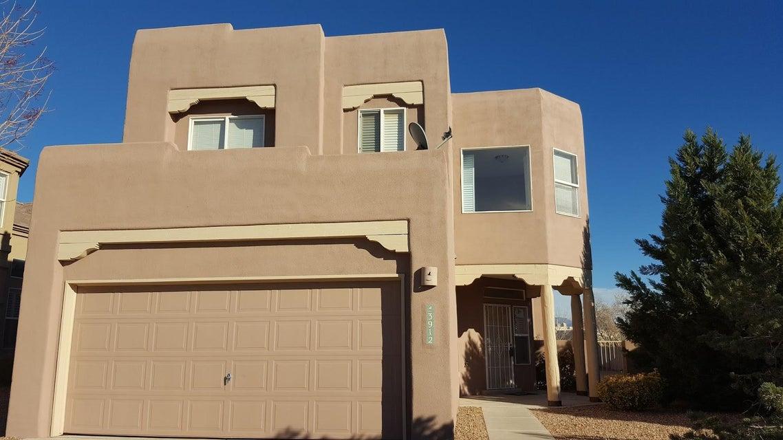 3912 Pinon Jay Court NW, Albuquerque, NM 87120