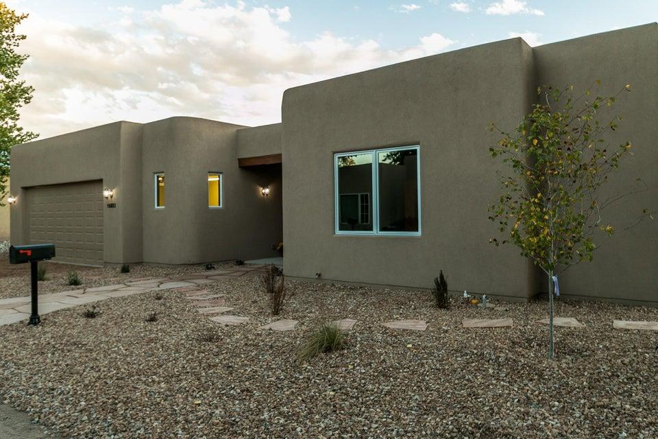 2716 Rio Encantado Court NW, Albuquerque, NM 87107