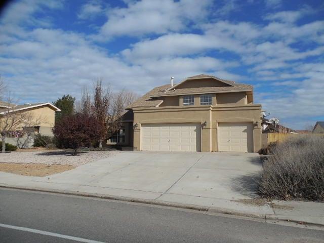 680 Nicklaus Drive SE, Rio Rancho, NM 87124