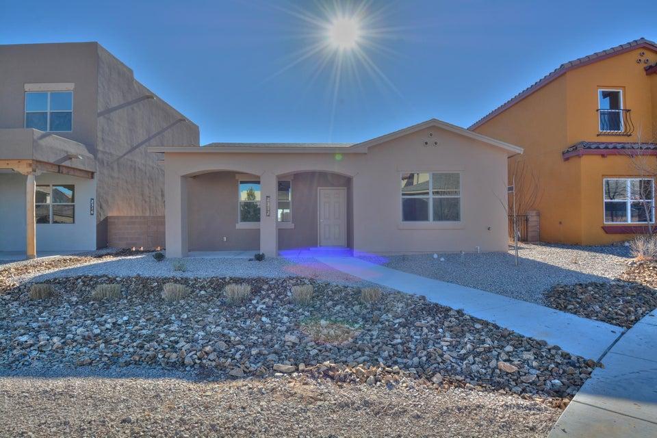 2312 Gandert Avenue SE, Albuquerque, NM 87105