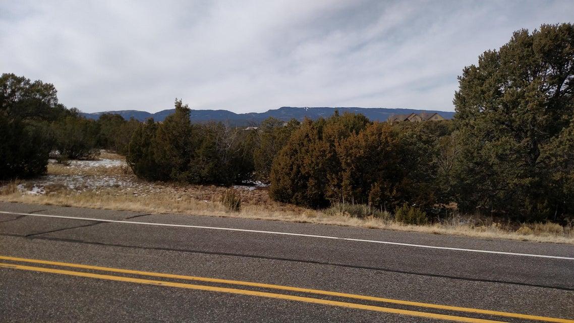 173 Paa Ko Drive, Sandia Park, NM 87047