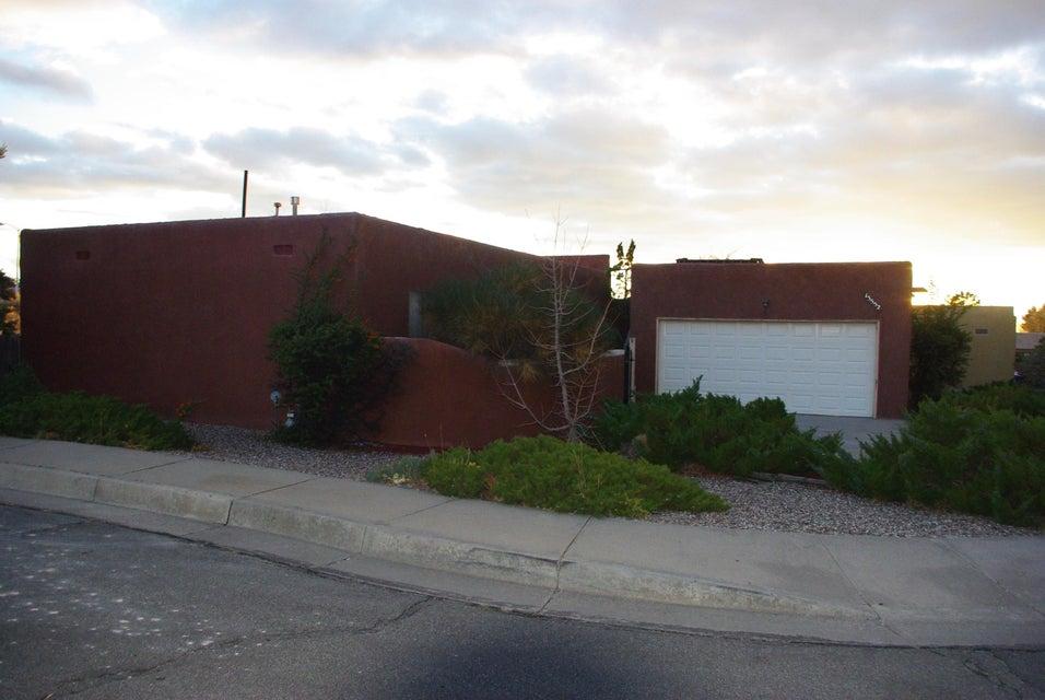 13552 Mccall Court NE, Albuquerque, NM 87123