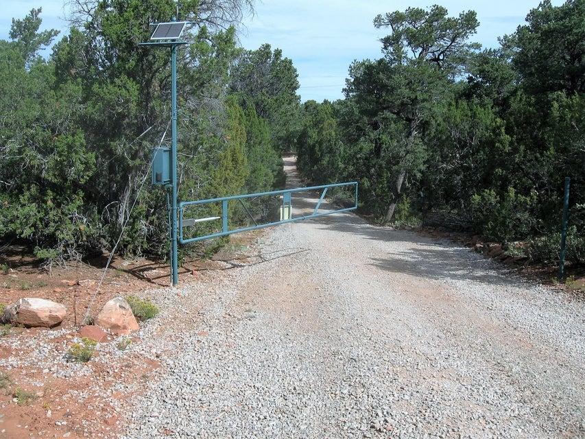 20 Rattlesnake Ridge, Tijeras, NM 87059
