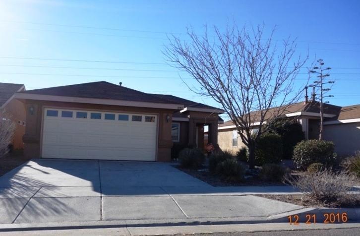 2783 Butch Cassidy Drive SW, Albuquerque, NM 87121