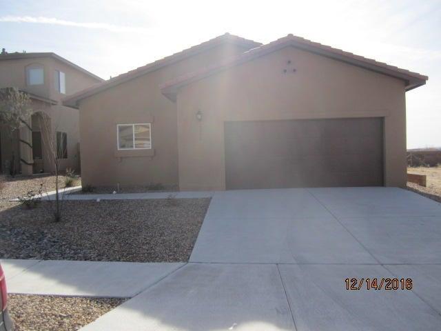 6230 Nueva Espana Road NW, Albuquerque, NM 87114