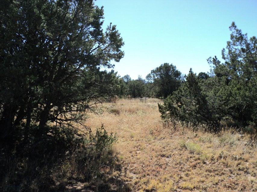 18 Kiva Loop, Sandia Park, NM 87047