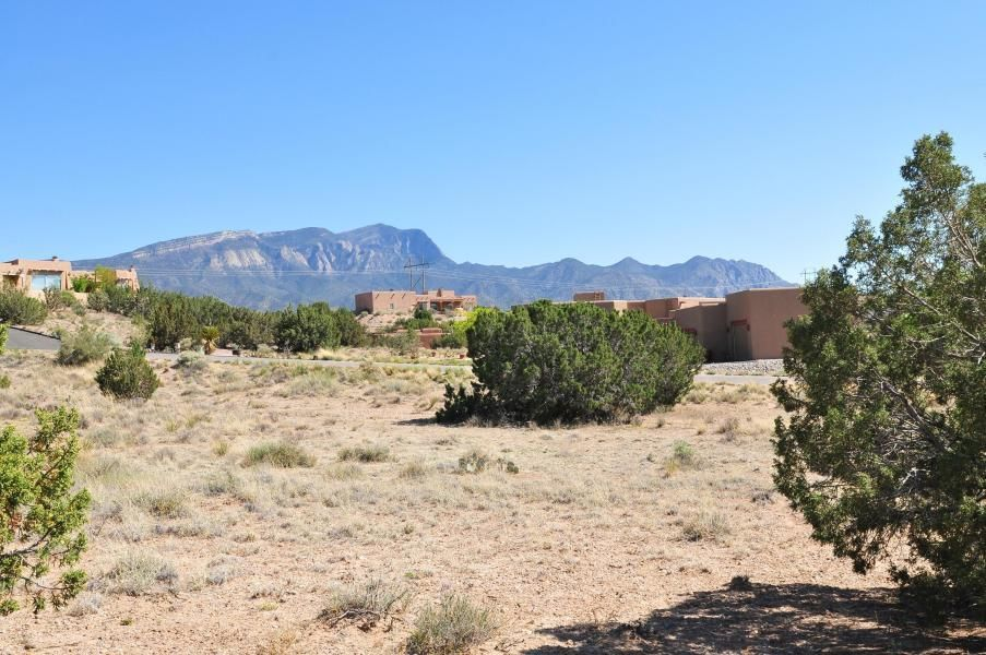2 Alexi Place, Placitas, NM 87043