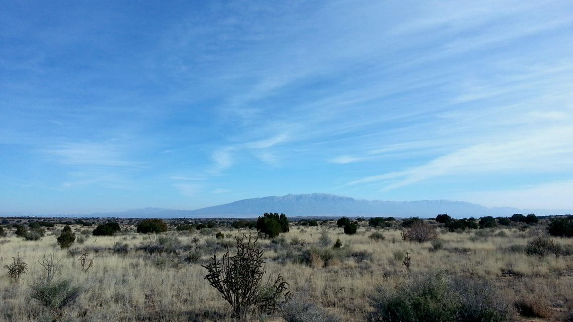 32nd Street NW, Rio Rancho, New Mexico