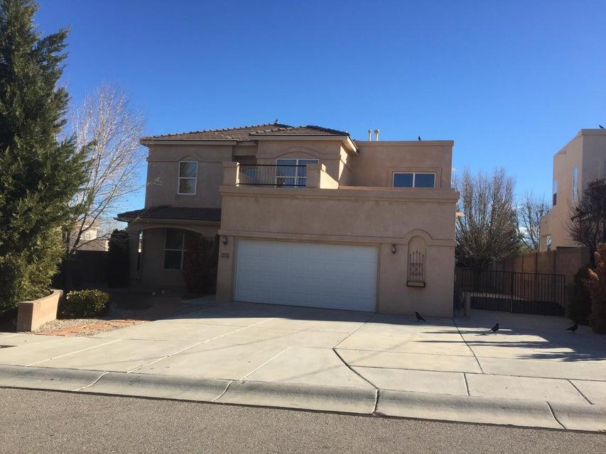 10708 Pebble Court NW, Albuquerque, NM 87114