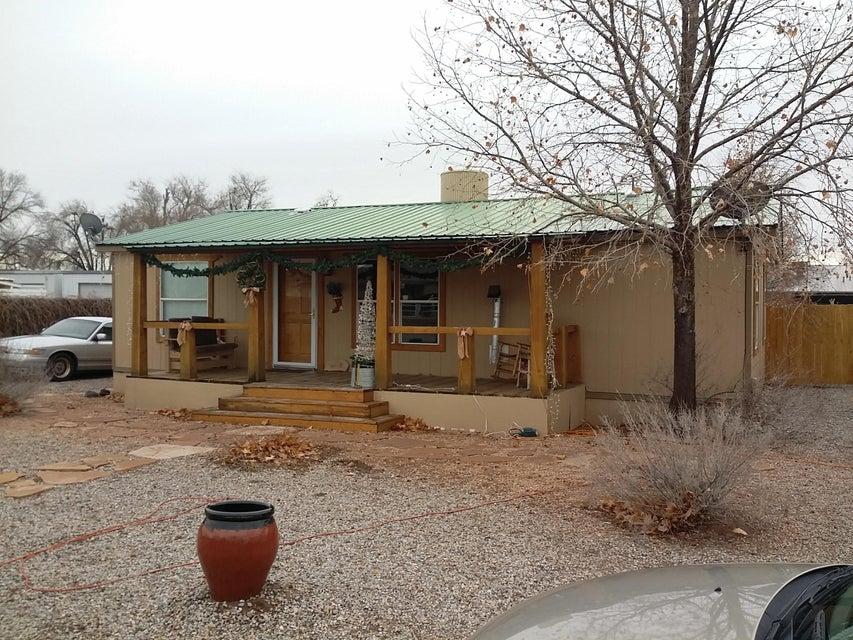 204 Cottonwood Court NW, Albuquerque, NM 87107