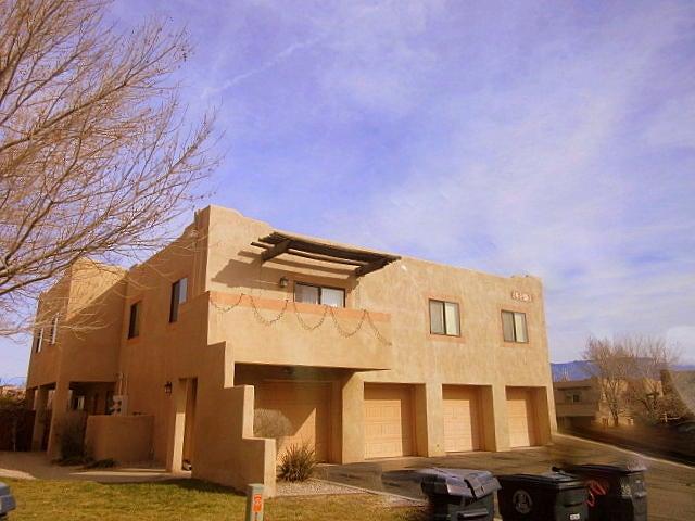 4801 Irving Boulevard NW UNIT 3903, Albuquerque, NM 87114