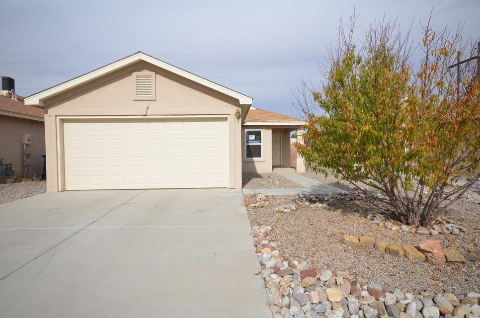 2031 Cielo Oeste Place NW, Albuquerque, NM 87120