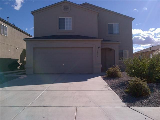3520 Elder Meadows Drive NE, Rio Rancho, NM 87144