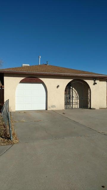 5925 Mcleod Road NE, Albuquerque, NM 87109