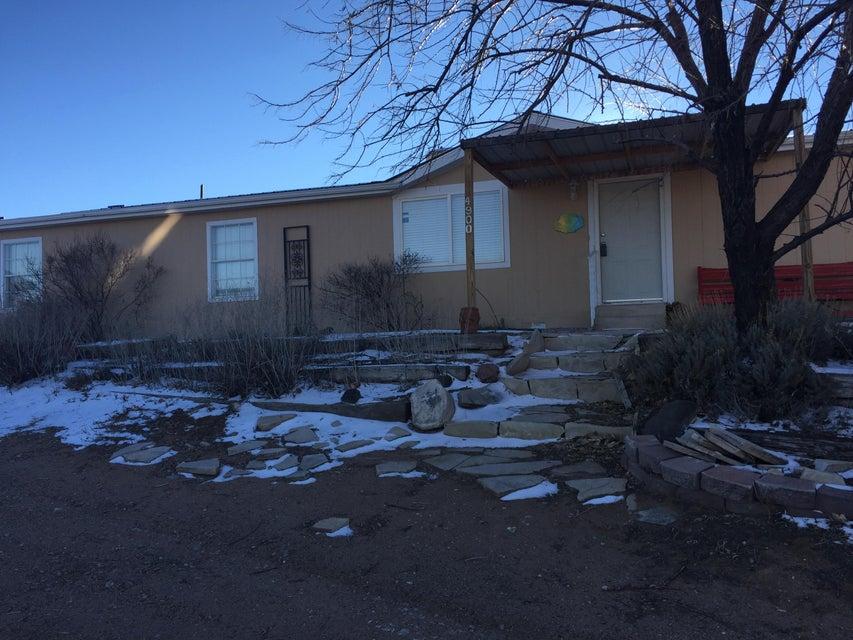 4900 Cliff Drive NE, Rio Rancho, NM 87144