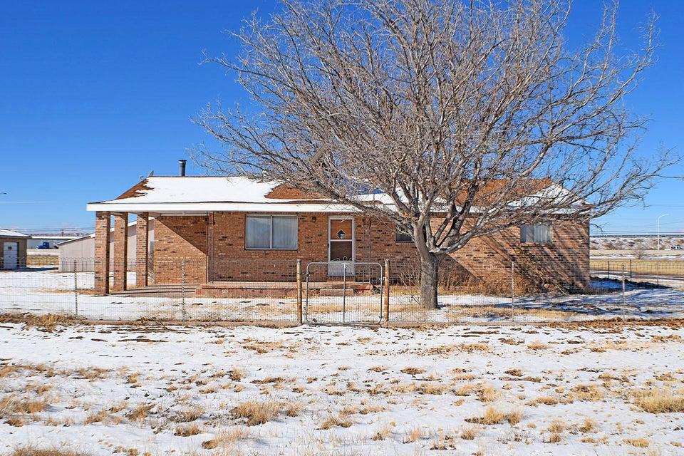 1340 Frontage Road, Belen, NM 87002