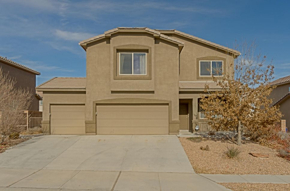 7135 Las Nutrias NW, Albuquerque, NM 87114