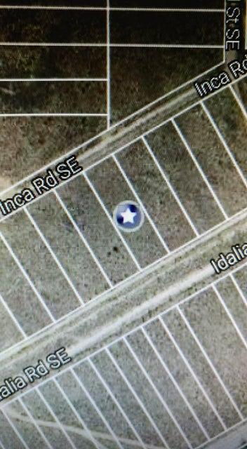 208 Inca Road SE, Rio Rancho, NM 87124