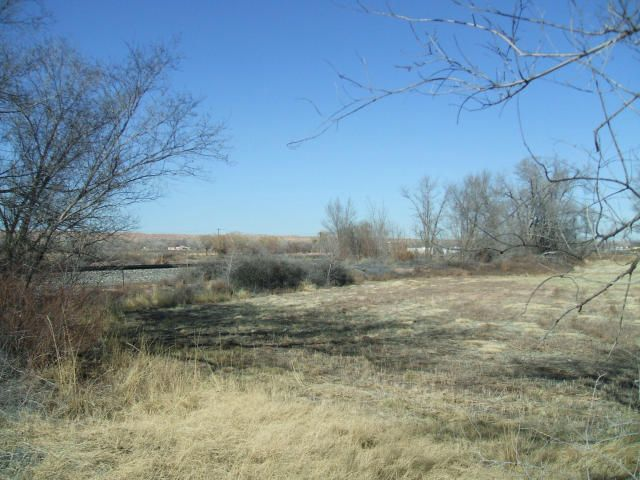 BARBOA Road, Belen, NM 87002