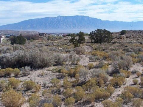 600 ACETIN Place NE, Rio Rancho, NM 87124