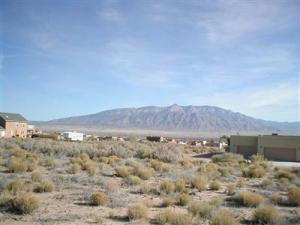 Carson Road NE 17, Rio Rancho, NM 87144