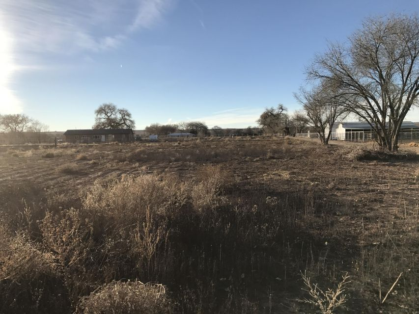 87 Seabell Road, Belen, NM 87002