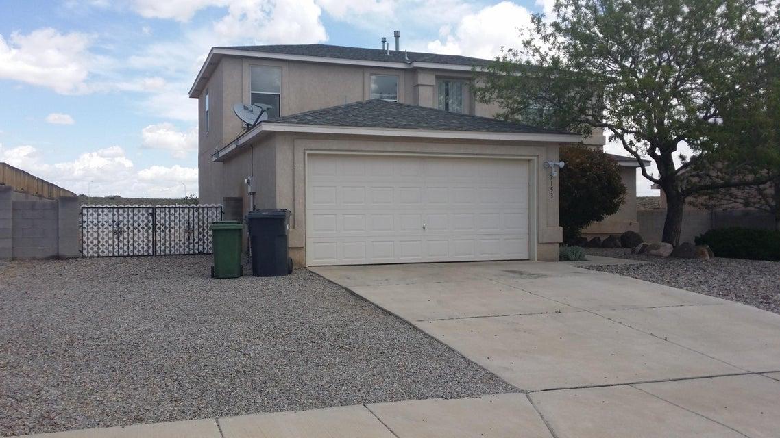 7153 Hartford Hills Drive NE, Rio Rancho, NM 87144