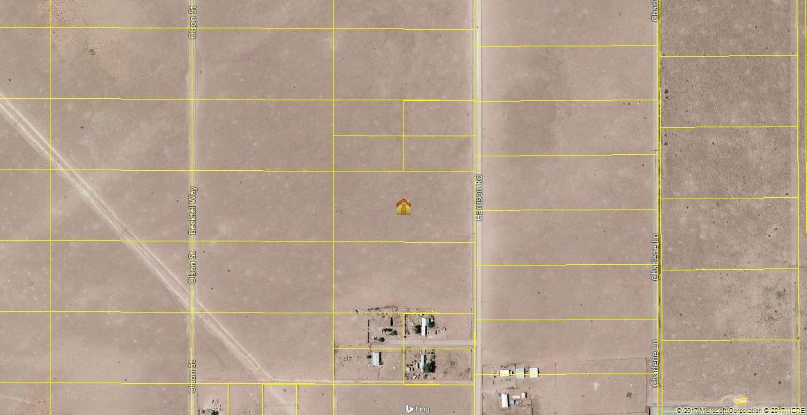 Harrison, Belen, NM 87002