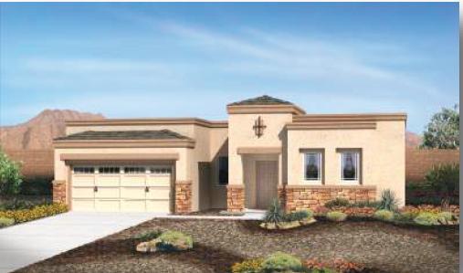 2516 Vista Manzano Loop NE, Rio Rancho, NM 87144