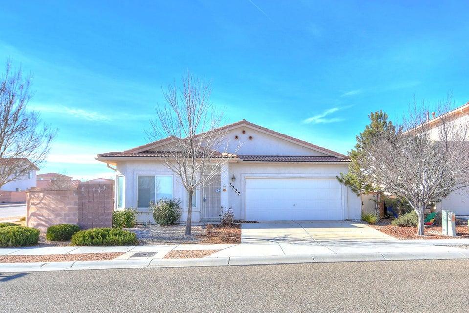 3227 Rio Linda Drive SW, Albuquerque, NM 87121