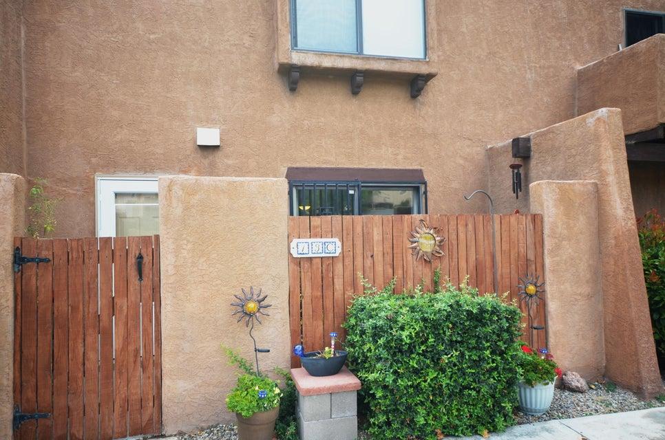 5801 Lowell Street NE APT 13C, Albuquerque, NM 87111