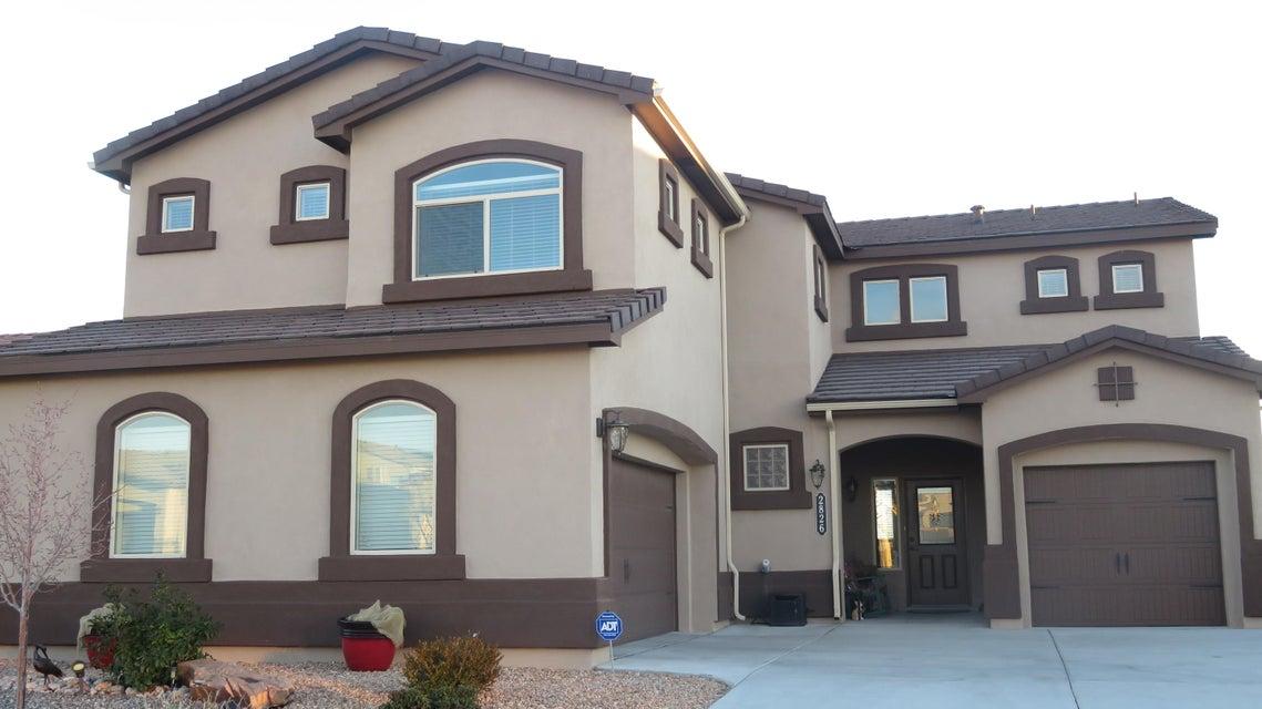 2826 Arce Lane SE, Rio Rancho, NM 87124