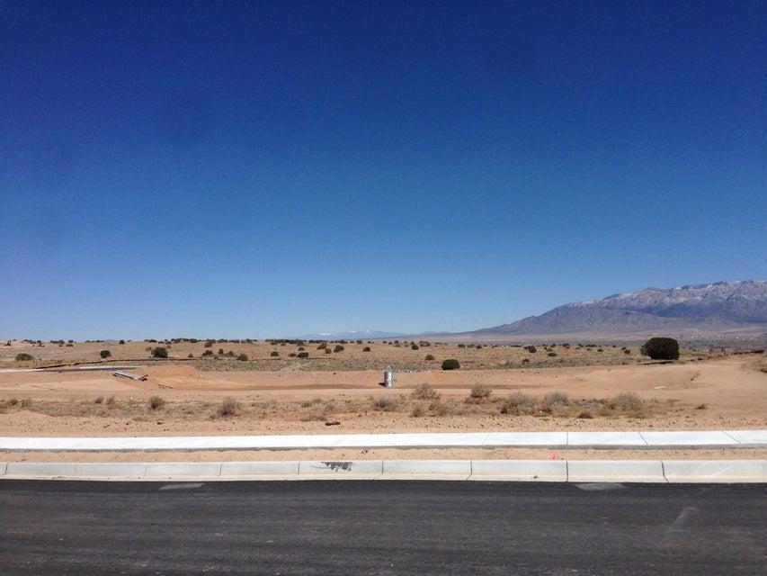 6209 Canavio (L50,B6,U22,VC) Road, Albuquerque, NM 87120