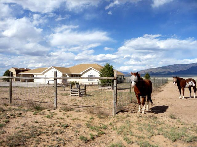 3 Mancha Circle, Belen, NM 87002