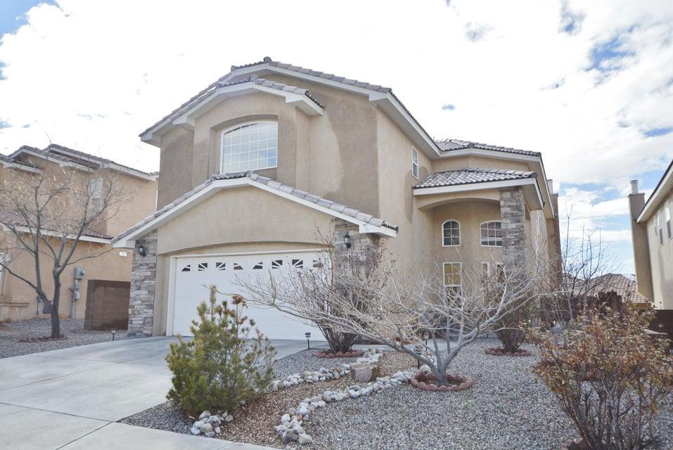 1823 Shadow Leader Place SE, Albuquerque, NM 87123