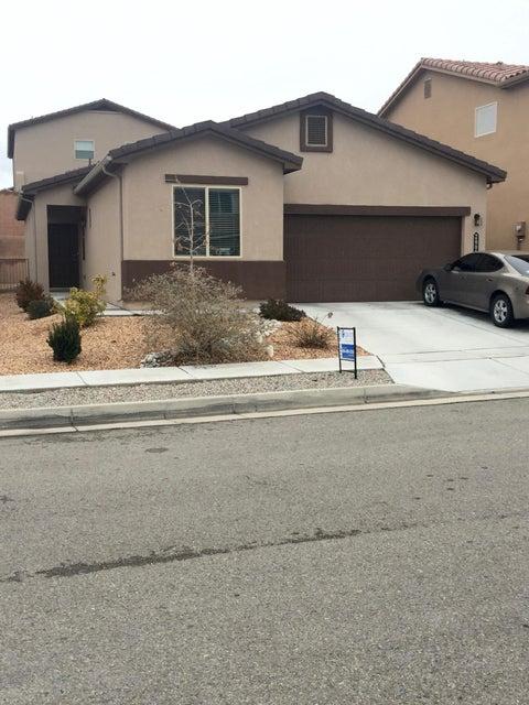 2008 PLEASANTON Drive SE, Albuquerque, NM 87123