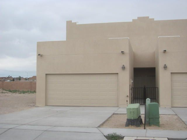 5703 Pinnacle Peak Court NW, Albuquerque, NM 87114