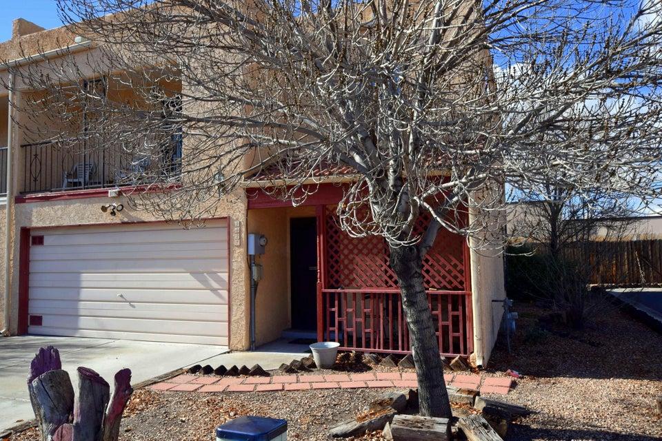 3427 Vista Sandia Drive NW, Albuquerque, NM 87120