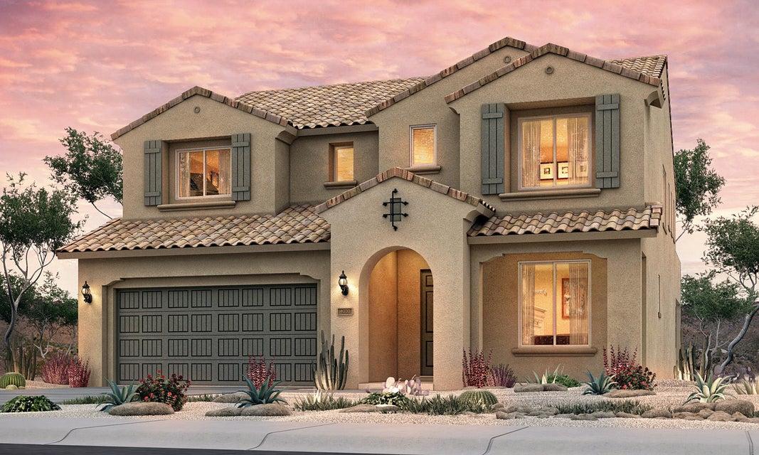 2904 Walsh Loop SE, Rio Rancho, NM 87124