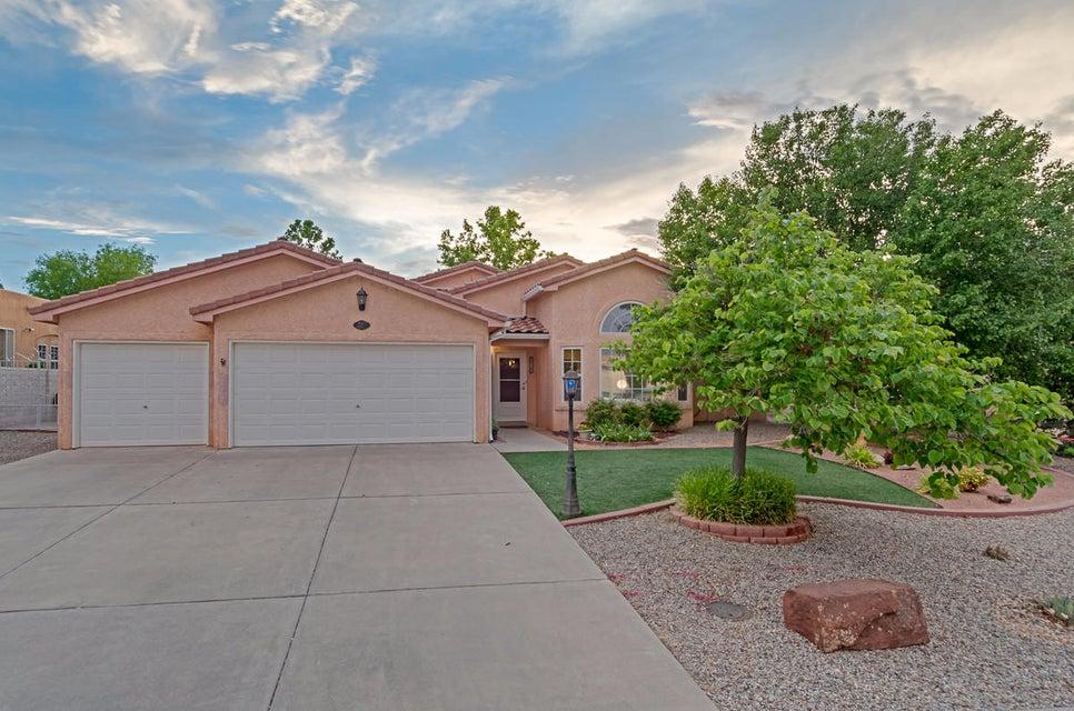 217 Inverness Drive SE, Rio Rancho, NM 87124