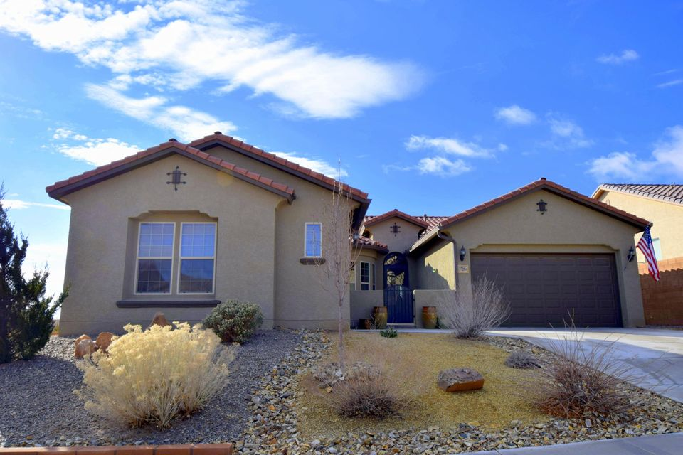3728 Tierra Vista Place NE, Rio Rancho, NM 87124